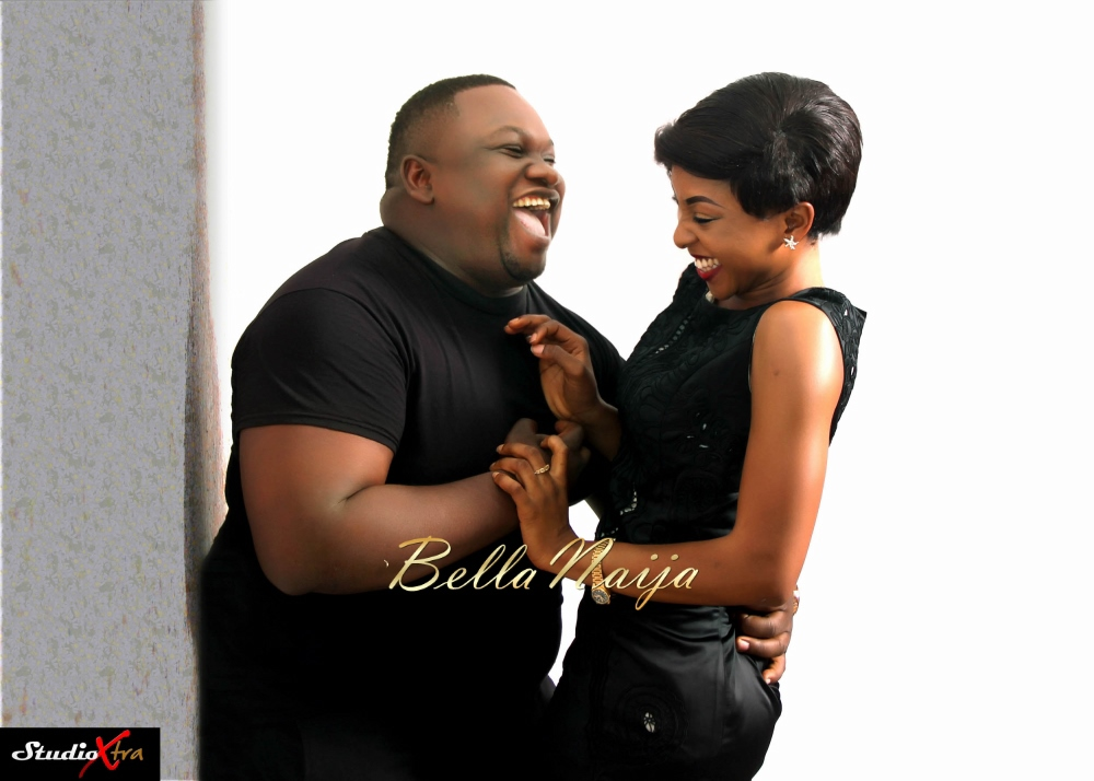 Solomon Lange & Florence Pre-Wedding Photos002