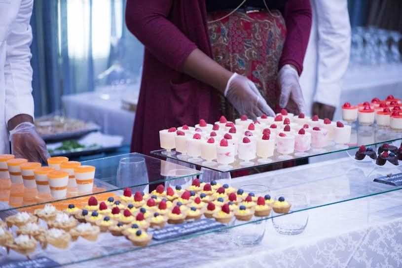 Sugercane Kitchen Dessert Tasting Event - Bellanaija - April2015020