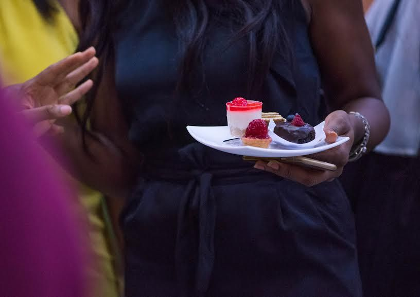 Sugercane Kitchen Dessert Tasting Event - Bellanaija - April2015037