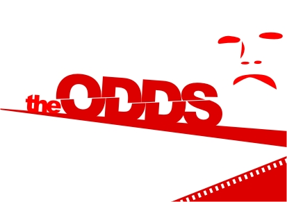 THE ODDS 2