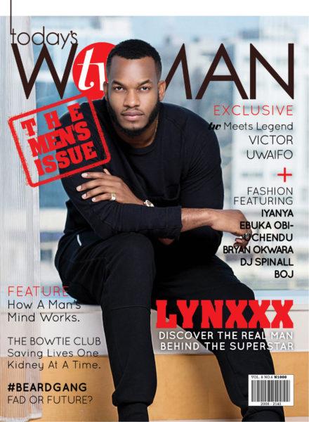 TW-Magazine-BellaNaija (3)