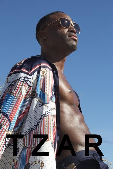 TZar 2015 Ad Campaign - BellaNaija - April 2015001