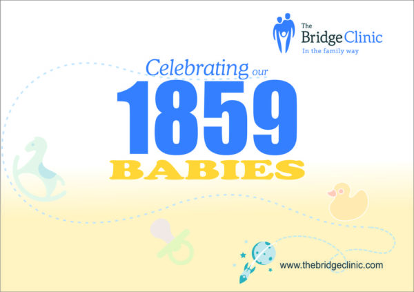 The Bridge Clinic 16 Years Anniversary - BellaNaija - April 2015