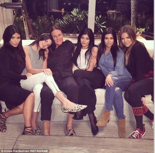 The K Family - BellaNaija.com