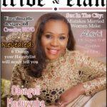 Tribe & Elan Magazine - BellaNaija - April2015003