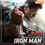 Tripican.com Avengers Age of Ultron - BellaNaija - April2015