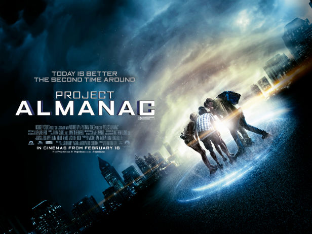 Tripican.com Movies This Week - BellaNaija - April2015008