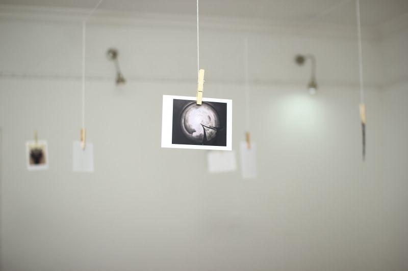 Tunji Lana LanaBlack Is Exhibition - Bellanaija - April2015007