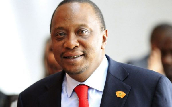 Kenya's Supreme Court declares Presidential Election Results Invalid - BellaNaija