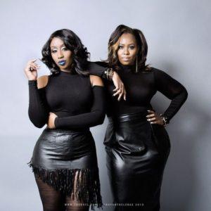Victoria Kimani and Muthoni Njoba Shoot - Bellanaija - April2015003