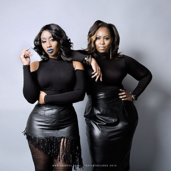 Victoria Kimani and Muthoni Njoba Shoot - Bellanaija - April2015003