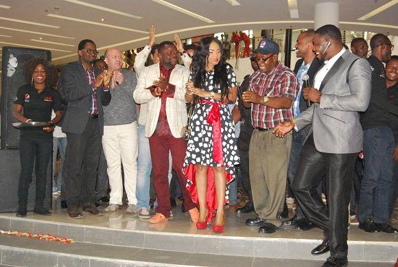 Viva Cinema Launch Ibadan - BellaNaija - April 2015001