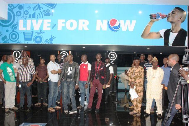 Viva Cinema Launch Ibadan - BellaNaija - April 2015002