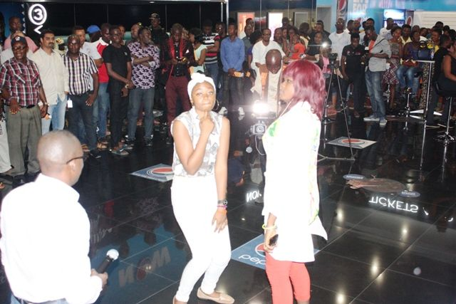 Viva Cinema Launch Ibadan - BellaNaija - April 2015003