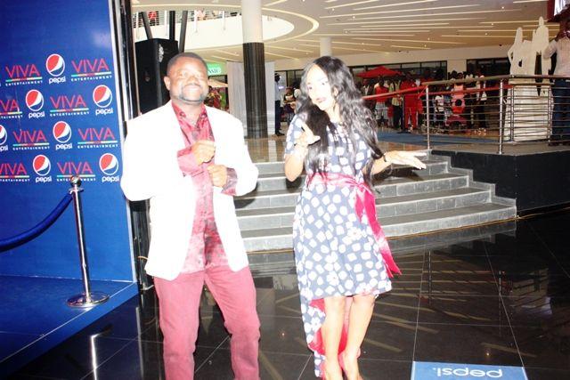 Viva Cinema Launch Ibadan - BellaNaija - April 2015004