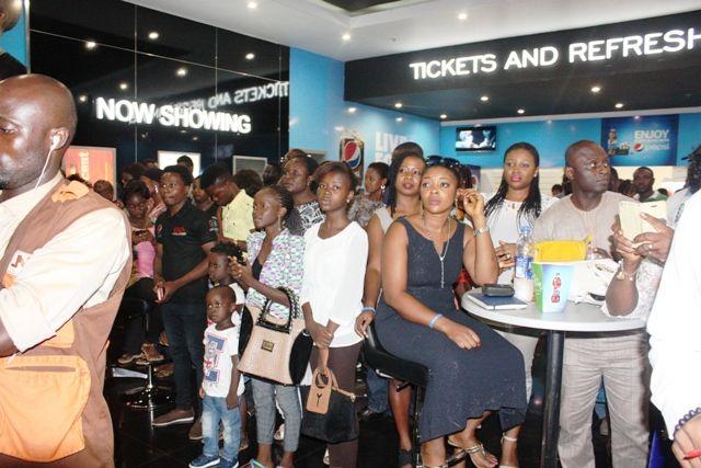 Viva Cinema Launch Ibadan - BellaNaija - April 2015005