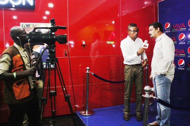 Viva Cinema Launch Ibadan - BellaNaija - April 2015006
