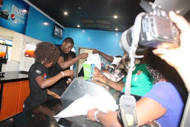 Viva Cinema Launch Ibadan - BellaNaija - April 2015007