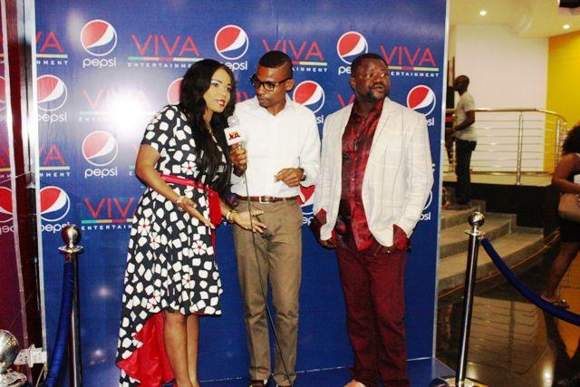 Viva Cinema Launch Ibadan - BellaNaija - April 2015008