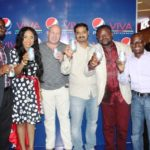 Viva Cinema Launch Ibadan - BellaNaija - April 2015009