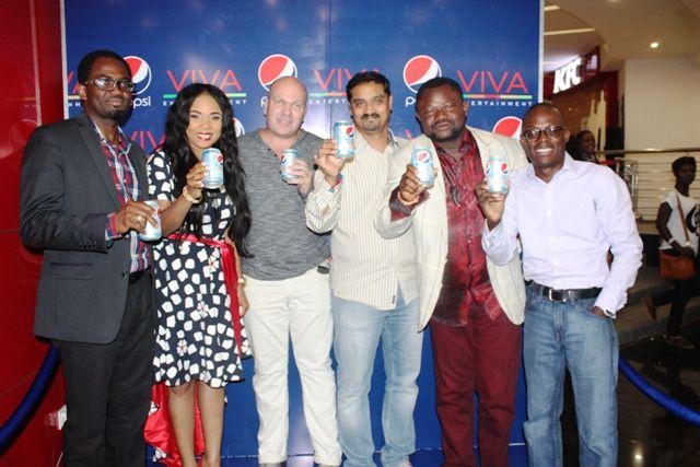 Viva Cinema Launch Ibadan - BellaNaija - April 2015009