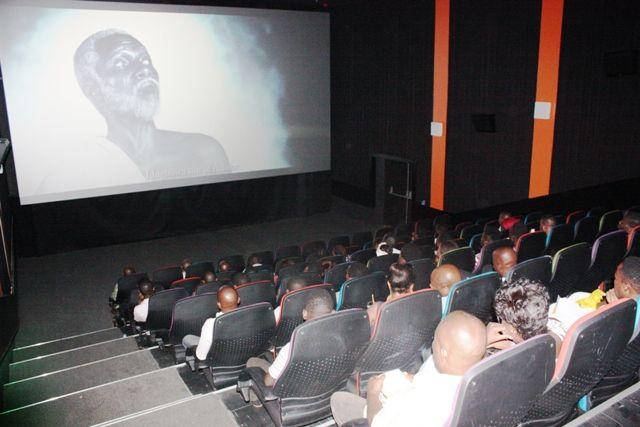 Viva Cinema Launch Ibadan - BellaNaija - April 2015011