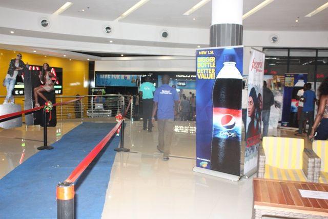 Viva Cinema Launch Ibadan - BellaNaija - April 2015012