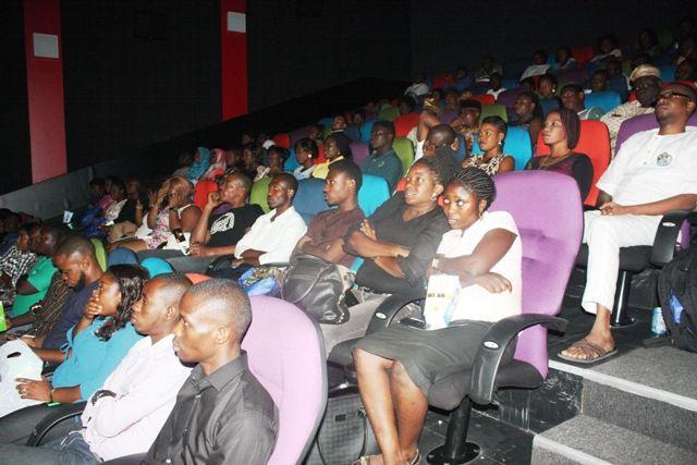 Viva Cinema Launch Ibadan - BellaNaija - April 2015013