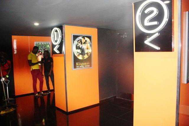 Viva Cinema Launch Ibadan - BellaNaija - April 2015014