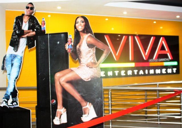 Viva Cinema Launch Ibadan - BellaNaija - April 2015016