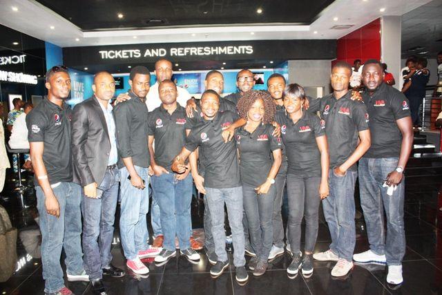 Viva Cinema Launch Ibadan - BellaNaija - April 2015017