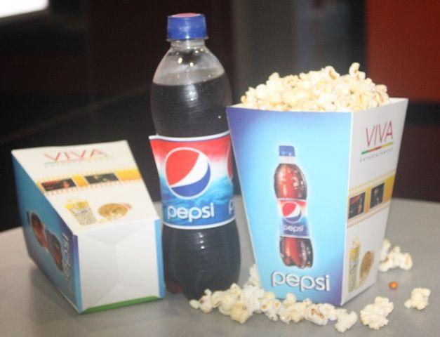 Viva Cinema Launch Ibadan - BellaNaija - April 2015018