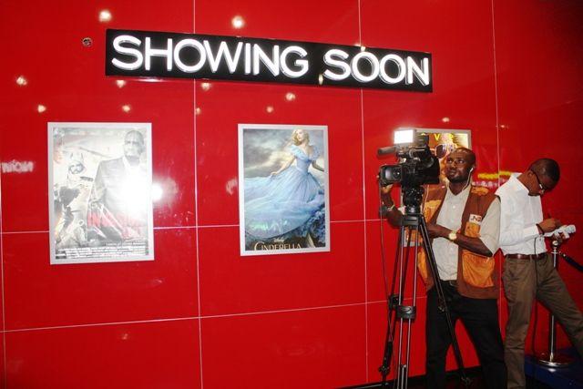 Viva Cinema Launch Ibadan - BellaNaija - April 2015019