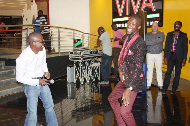 Viva Cinema Launch Ibadan - BellaNaija - April 2015020