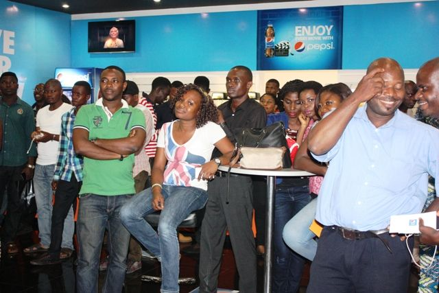 Viva Cinema Launch Ibadan - BellaNaija - April 2015021