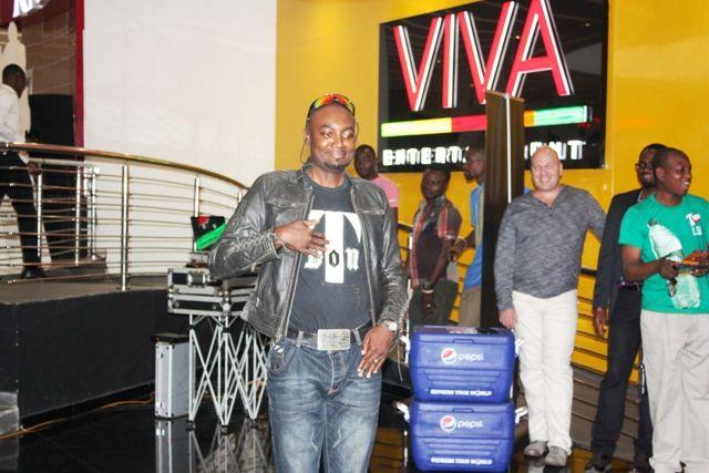 Viva Cinema Launch Ibadan - BellaNaija - April 2015022
