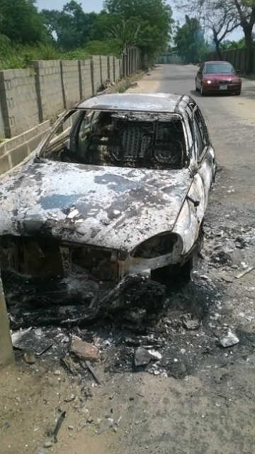 Von Apochi Car Accident 2015 1