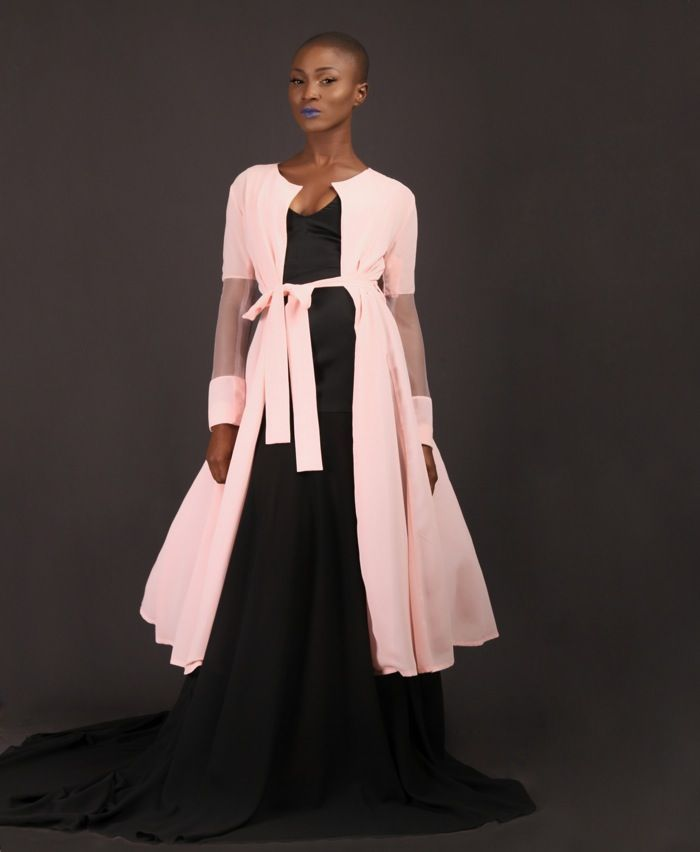 Wana Sambo Resort 2015 Modern Elegance Collection - Bellanaija - April2015003