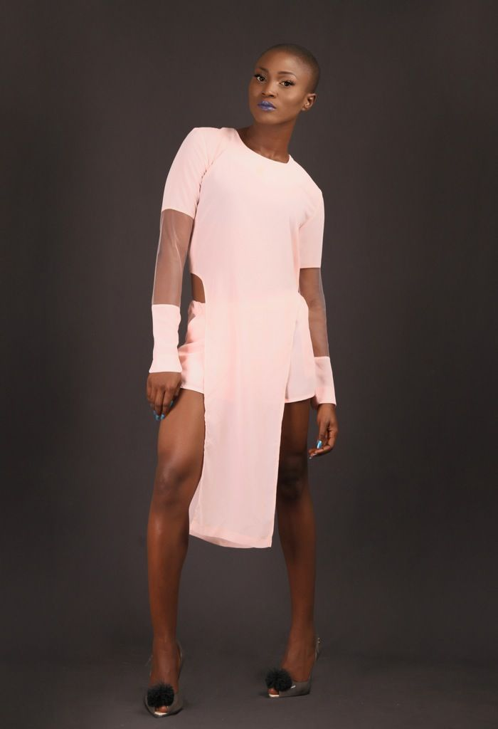 Wana Sambo Resort 2015 Modern Elegance Collection - Bellanaija - April2015004