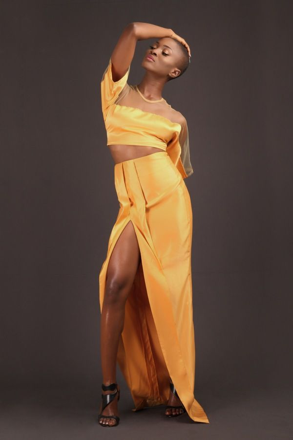 Wana Sambo Resort 2015 Modern Elegance Collection - Bellanaija - April2015009