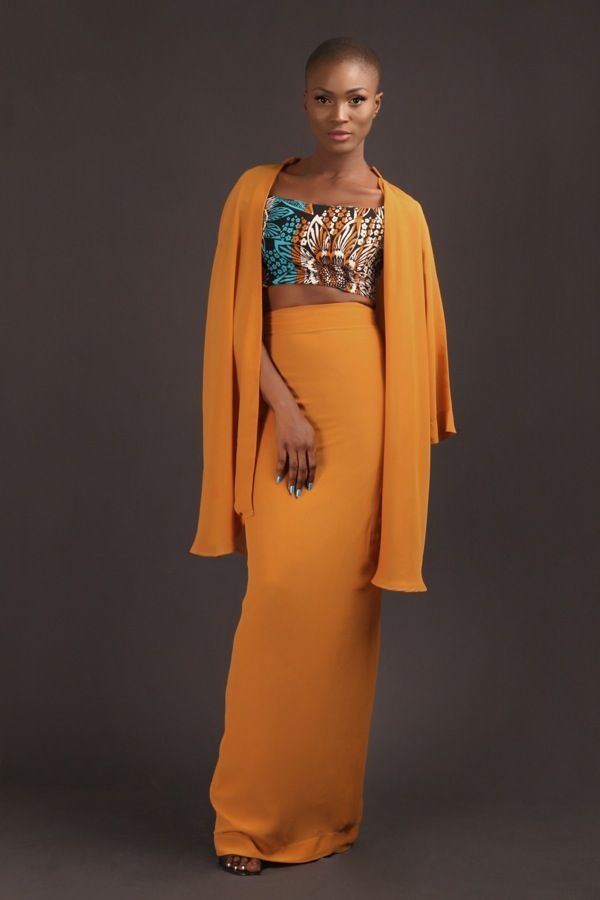 Wana Sambo Resort 2015 Modern Elegance Collection - Bellanaija - April2015010