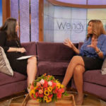 Wendy Williams - BellaNaija.com