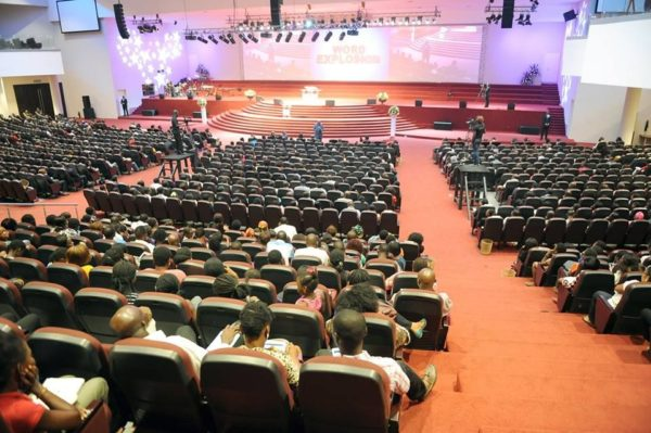Word Explosion Conference 2015 - BellaNaija - April 2015001