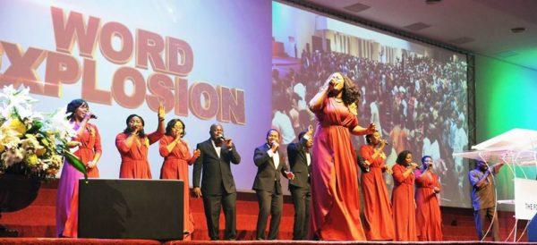 Word Explosion Conference 2015 - BellaNaija - April 2015002