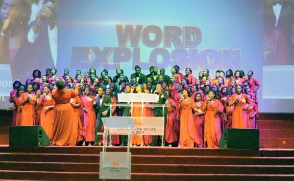 Word Explosion Conference 2015 - BellaNaija - April 2015003
