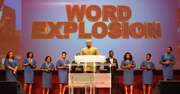 Word Explosion Conference 2015 - BellaNaija - April 2015006