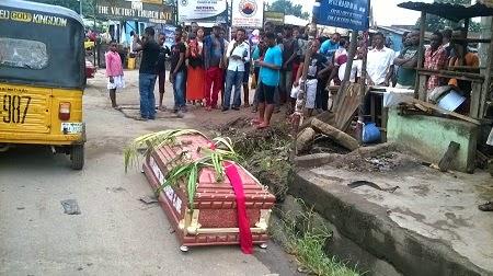 coffin 3