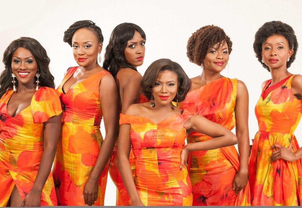 desperate housewives ebony life tv