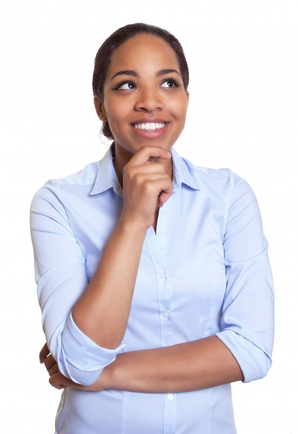 essay writing in yoruba Are you looking for a reliable custom writing service consider your writing assignment done essaystudioorg is ready to help just place an order.