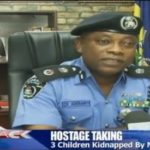 kayode cornelius aderanti lagos commissioner of police